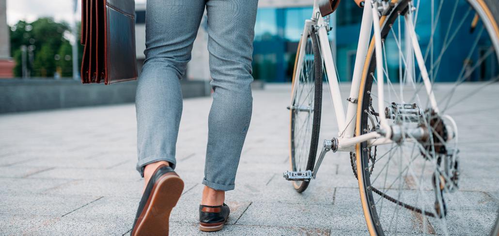 10 eco tips para tu oficina