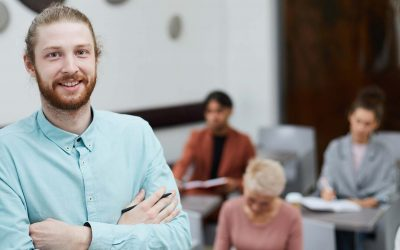 El tutor e-learning