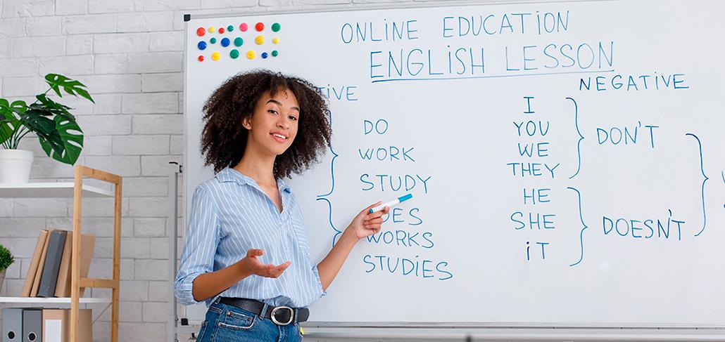 E-learning y términos más usados
