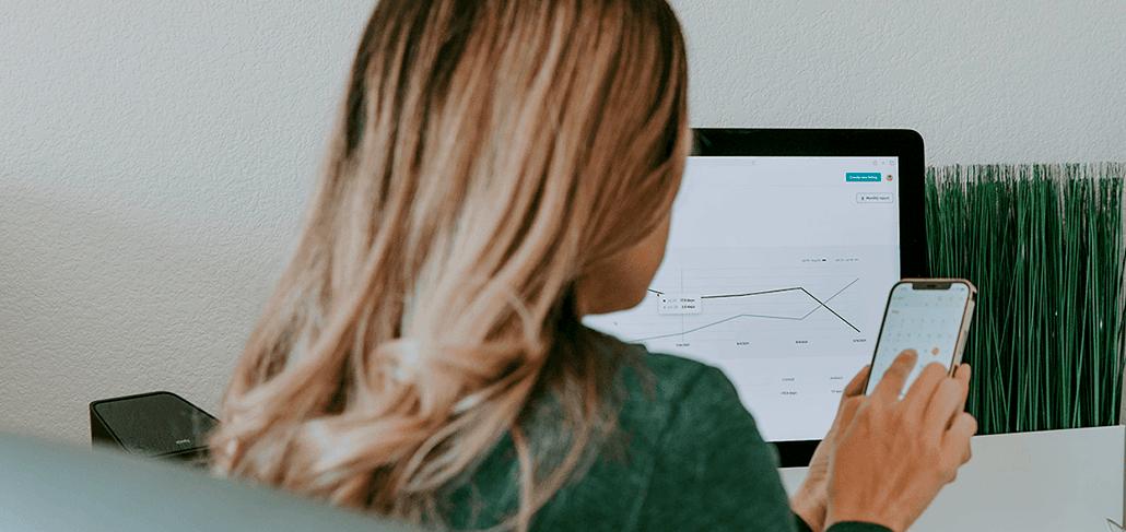 Formación online…¿por donde empiezo?
